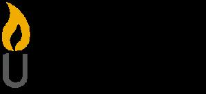 undergroundrailroad-logo-to
