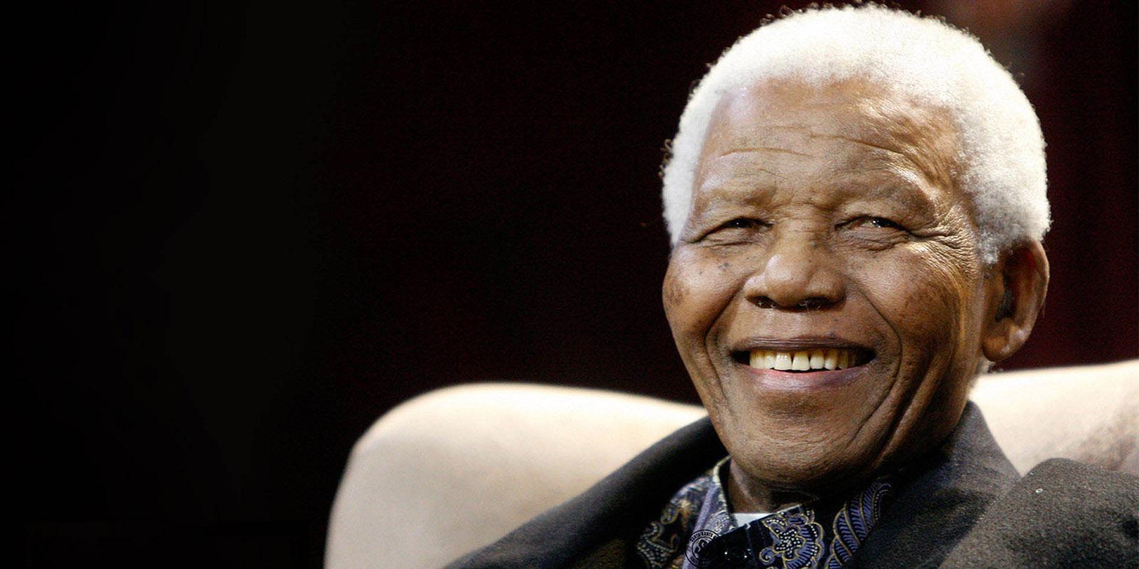 undergroundrailroad.org-Nelson Mandela-s
