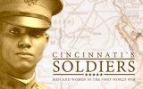 undergroundrailroad.org-cincinnati soldiers